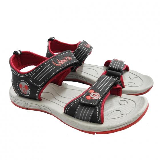 Giày sandal trẻ em siêu nhẹ hiệu Vento VTK07B