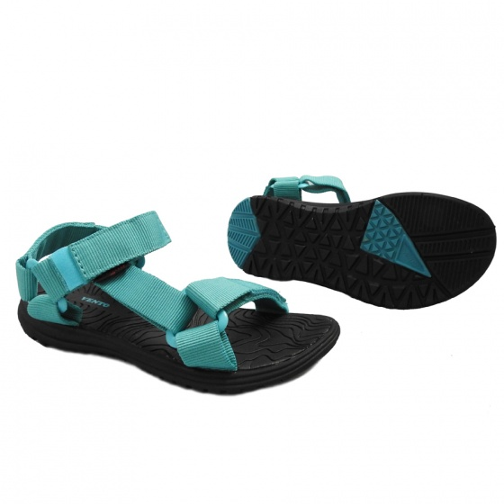 Giày sandal trẻ em siêu nhẹ hiệu Vento K05XL