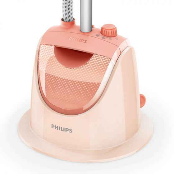 Bàn ủi hơi nước đứng Philips GC507