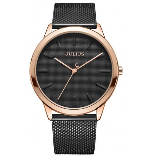 Đồng hồ nam Julius JA-982MI Hàn Quốc