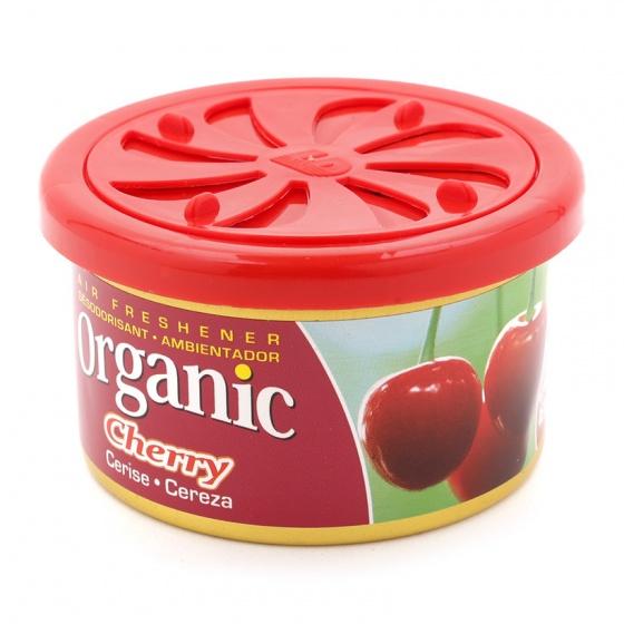 Hộp thơm củi LD Organic Cherry 46g