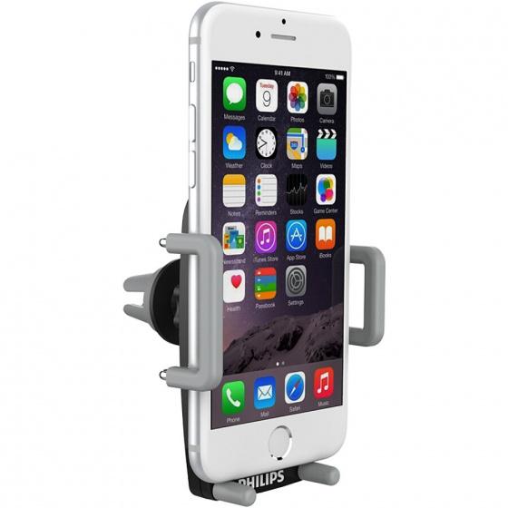 Giá giữ điện thoại 360 đa năng Philips DLK35001B