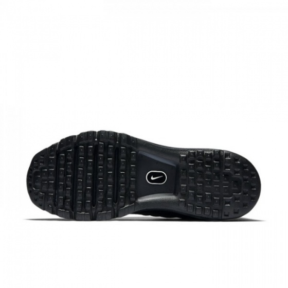 Giày thể thao chính hãng Nike Air Max 2017 (849559-004)