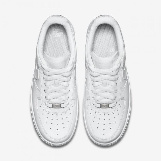 Giày thể thao chính hãng Nike Air Force One 315115-112