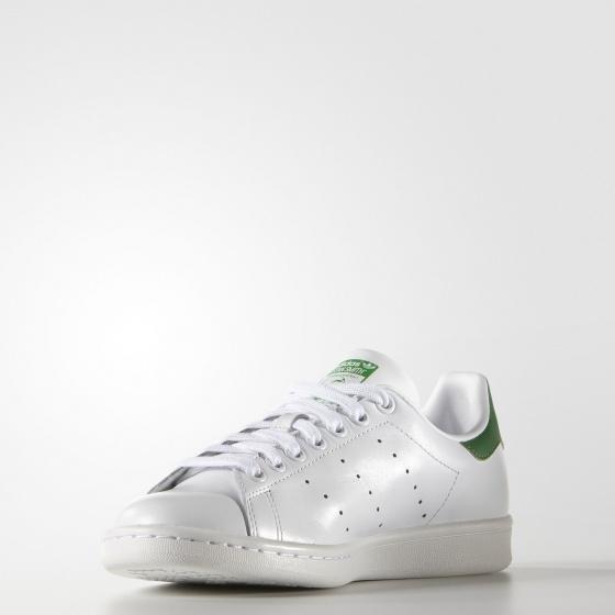 Giày thể thao chính hãng Adidas Original Stan Smith B24105