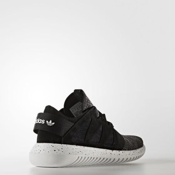 Giày thể thao chính hãng Adidas Tubular Viral BB2064