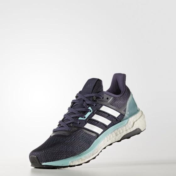 Giày thể thao chính hãng Adidas Supernova (BB3485)