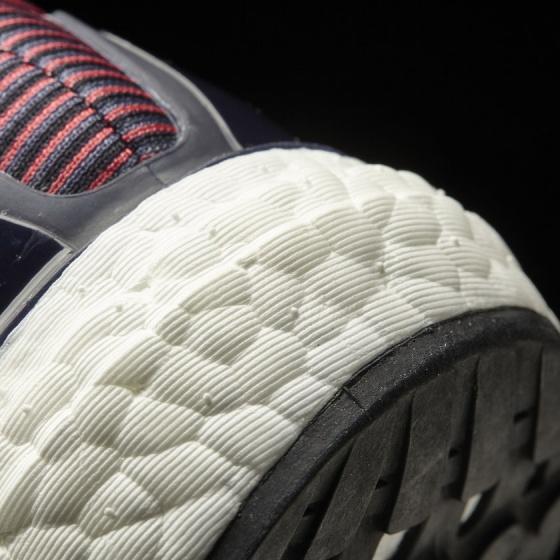 Giày thể thao chính hãng Adidas Supernova Boost (BB3484)