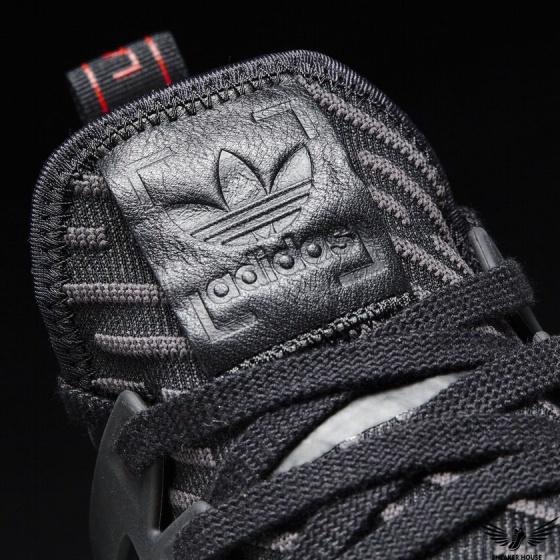 Giày thể thao chính hãng Adidas NMD_XR1 PrimeKnit (BA7214)
