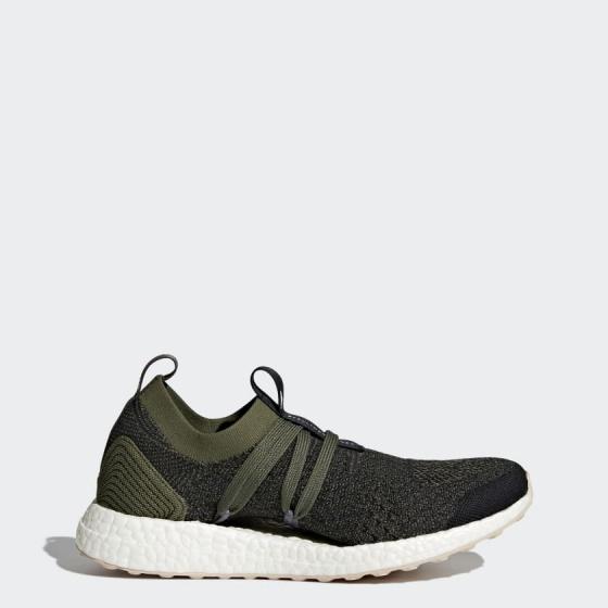 new product ad527 c311f Giày thể thao chính hãng Adidas Ultra Boost by Stella Maccartney (CG3685)