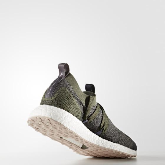 Giày thể thao chính hãng Adidas Ultra Boost by Stella Maccartney (CG3685)