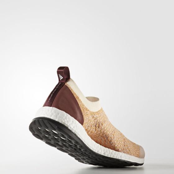 Giày thể thao chính hãng Adidas Pure Boost X by Stella Maccartney (CP8886)