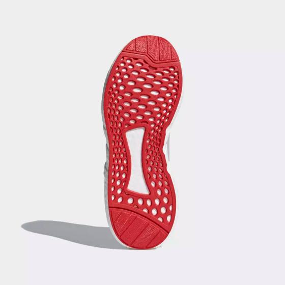 Giày thể thao chính hãng Adidas EQT Support 93-17 (CQ2393)