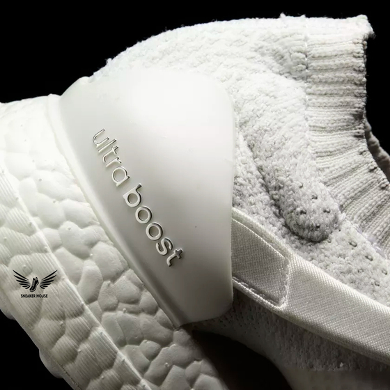 Giày thể thao chính hãng Adidas Ultra Boost X (BB3433)