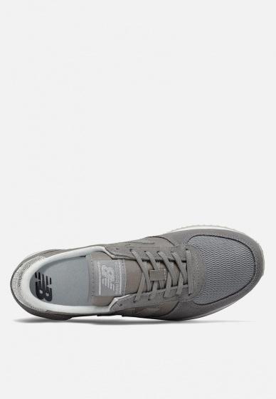 Giày sneaker chính hãng New Balance WL220GS