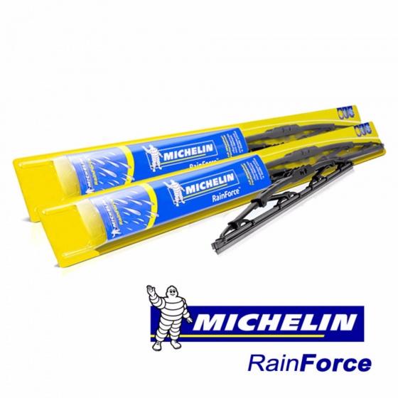 Cần gạt nước có xương Michelin 22' (56cm)