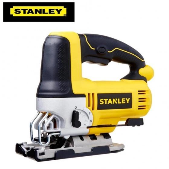 Máy cưa lộng Stanley 85mm-650w (STEL345)