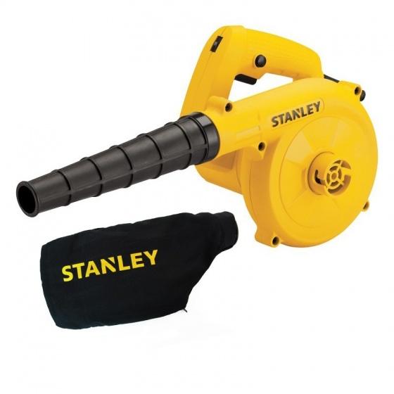 Máy thổi bụi Stanley 600w-110v (STPT600 )