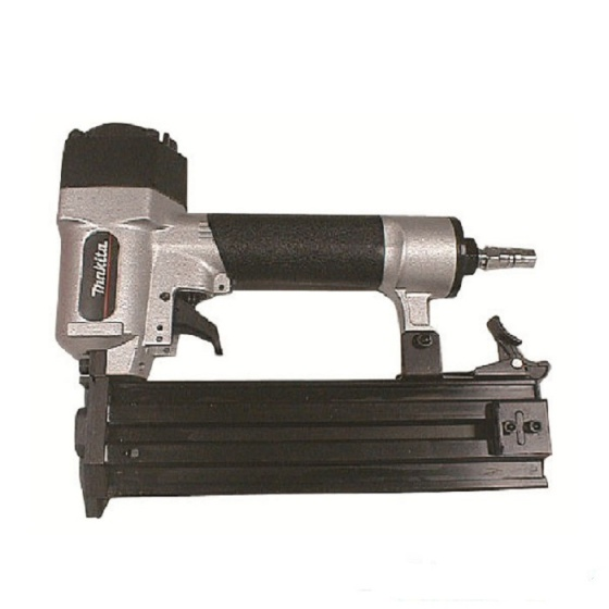 AF504Z máy bắn đinh dùng hơi 15-50mm Makita