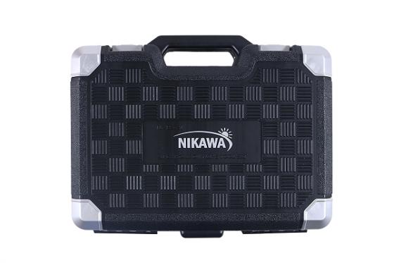 Bộ dụng cụ Nikawa 21 món NK-BS321