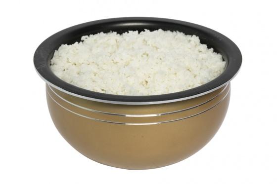 Nồi cơm niêu cơ Mishio MK22