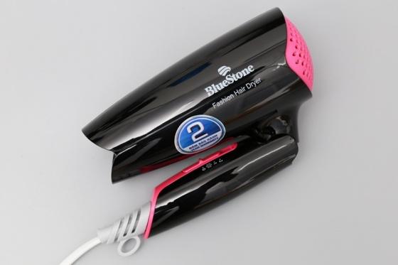 Máy sấy tóc Bluestone HDB-1826