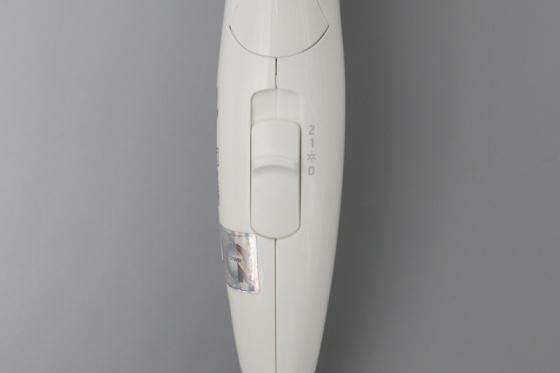 Máy sấy tóc Bluestone HDB-1836