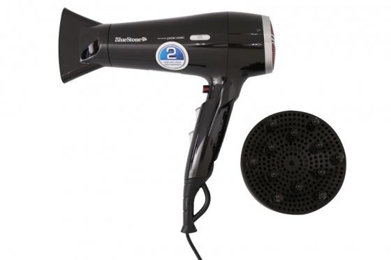Máy sấy tóc Bluestone HDB-1861