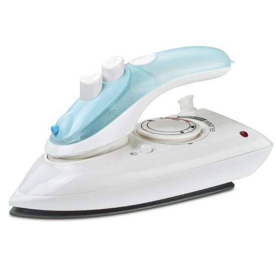 Bàn ủi hơi nước Bluestone SIB-3815B