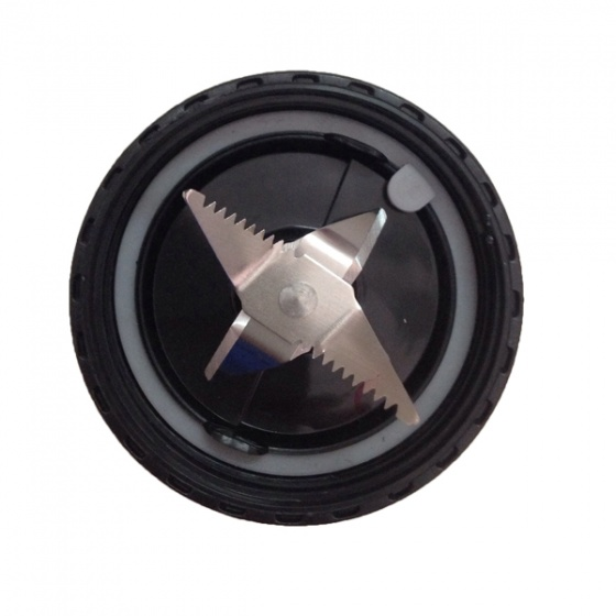 Bộ lưỡi dao xay sinh tố máy xay đa năng Midimori 4in1 - model: MDMR-002