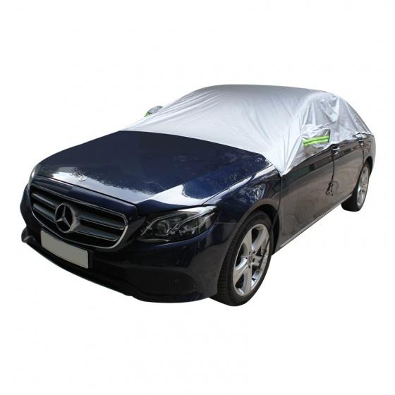 Bạt phủ mui ô tô NB 4 chỗ loại dày chống thấm nước