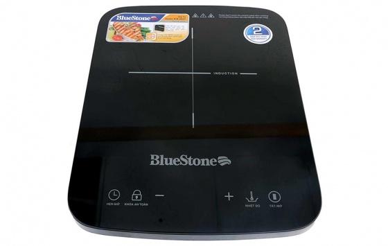 Bếp từ Bluestone ICB-6617