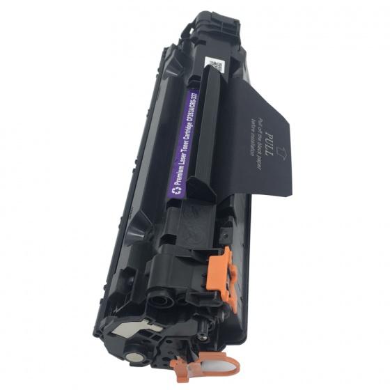 Hộp mực 83A/337 dùng cho máy in HP  M125/ M126/ M127F/ 201/ 225/MF211/212W/215/216N/217W/221D/223D/226DN/227DW/229DW nhập khẩu siêu rẻ - siêu mịn- siêu nét