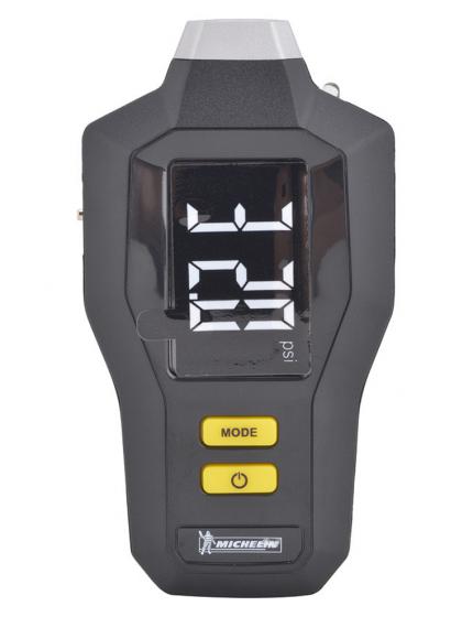 Máy đo áp suất và độ mòn gai lốp xe kỹ thuật số 12293
