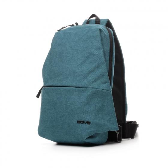 Túi đeo chéo AGVA Milano 8 LTB347TEA