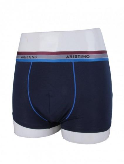 Quần lót nam Aristino ABX16-07