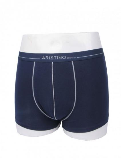 Quần lót nam Aristino ABX16-15