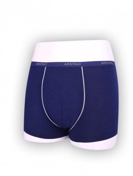 Quần lót nam Aristino ABX16-08