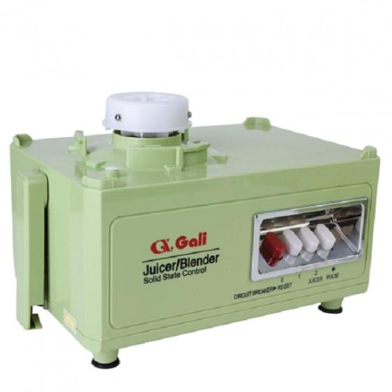 Máy xay đa năng GL-8003