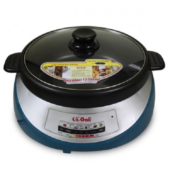Lẩu điện GL-1205