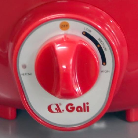 Lẩu điện GL-1206