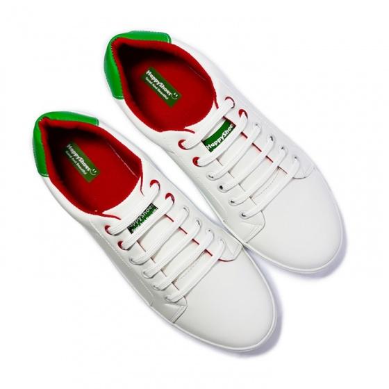 Giày nam - giày sneaker - HPS08