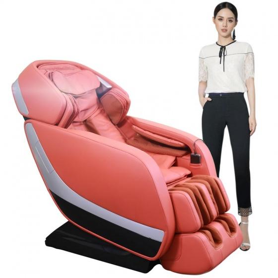 Ghế massage cao cấp Kachi 7909