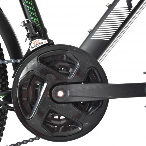 Xe đạp địa hình thể thao Fornix FT24