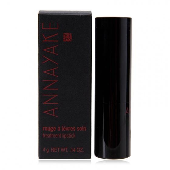 Son lì dưỡng môi AnnaYake LipStick  22
