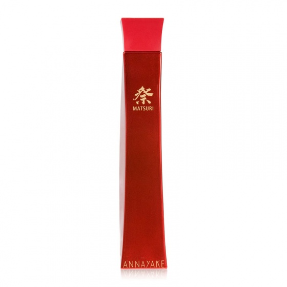 Nước hoa nữ Annayake Matsuri Eau de Toilette