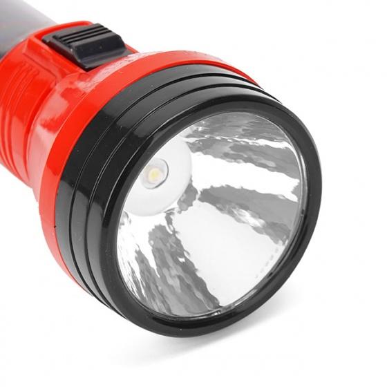 Combo đèn lồng LED sạc nanolight LL-001 và đèn pin solar SLT-001