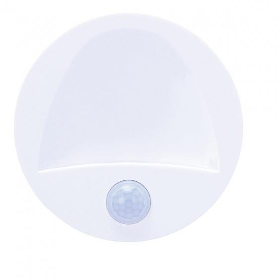 Combo đèn cảm ứng Nanolight SL-001 và đèn ngủ NL-001
