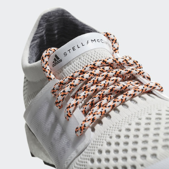 Giày thể thao chính hãng Adidas Adizero Adios x Stella Maccartney BB6258