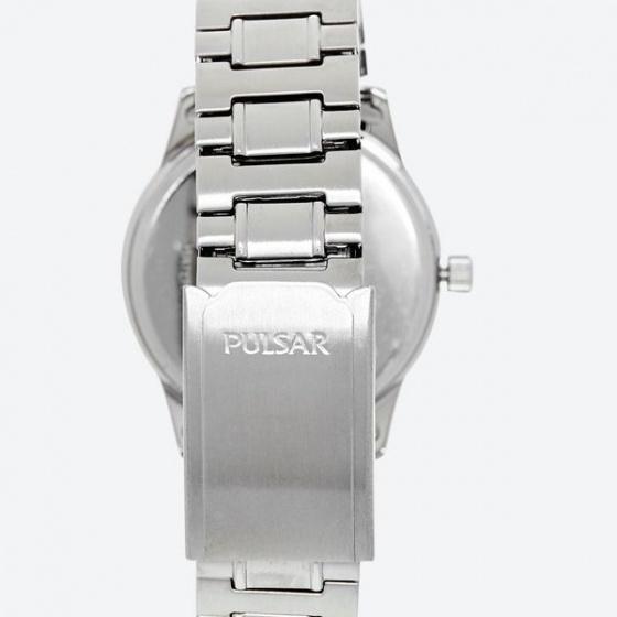 Đồng hồ nam Pulsar PS9015X1 – Hàng nhập khẩu